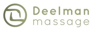 Deelman- massage